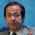 John Smith, CEO at Evanto