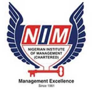 NIM Nigeria