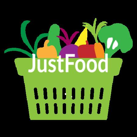 JustFood-logo_JustFood
