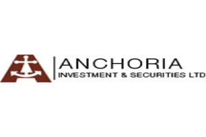 anchoria